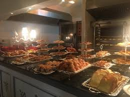 Sofitel Buffet Price by Breakfast Buffet At The Restaurant Picture Of Sofitel Marrakech