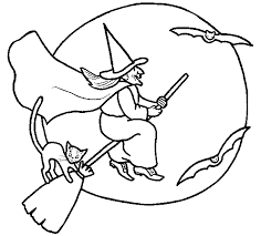 halloween coloring book pages halloween vitlt com