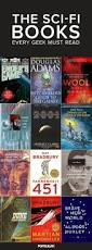 25 best ideas about good sci fi movies on pinterest metropolis