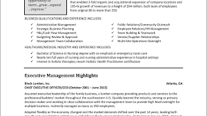 free resume cover letter template businesss on behance mini