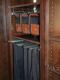 Closet Hanger Organizers - closet accessories u0026 organizers