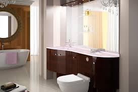 ambiance bain bathroom designer and bathroom furniture