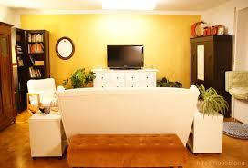 schã ne wohnzimmer farben de pumpink wohnzimmer wand originell gestalten