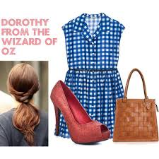 583 best wizard of oz images on wizards wizard of oz