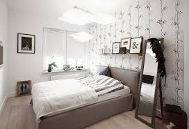 cool ideas for bedroom wall decor home decorating tips and ideas