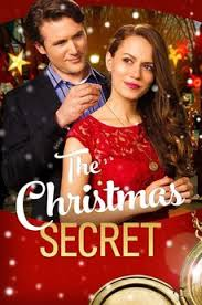 the christmas secret 2014 yify download movie torrent yts