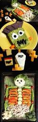 halloween appetizer plates halloween veggie tray appetizer trio recipe healthy recipes