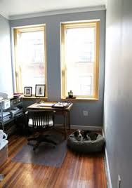 gray wisp by benjamin moore is a soft muted gray with a subtle