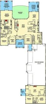 entertaining house plans plan 81605ab designed for entertaining architectural design