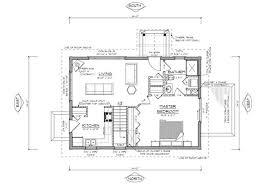 small log home floor plans sensational design 11 tiny log home floor plans and designs small