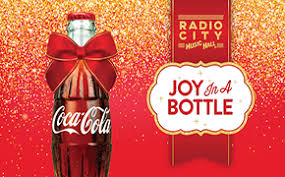 plan your day spectacular the radio city rockettes