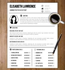 Resumes Free Online by Resume Free Online Resume Builder Tool Resume Templates For