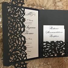 bling wedding invitations wedding invitations bling wedding invitations new york island