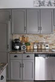 How To Paint Kitchen Cabinets Gray The 9 Best Benjamin Paint Colors Grays Including