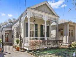 new orleans la usa vacation rentals homeaway