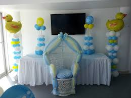 party rentals broward unique rental chairs for baby shower 24 photos 561restaurant