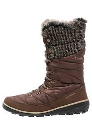 columbia womens boots canada columbia boots canada sale shop and save your