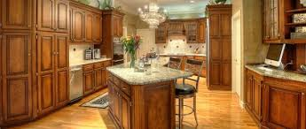 how to faux paint kitchen cabinets faux painting macaluso custom design