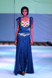 2012 ghana fashion u0026 design week jil boutique bellanaija