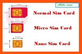 go prepaid card go phone prepaid nano sim card for iphone 5