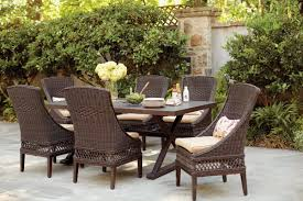 Home Depo Patio Furniture Patio Furniture Design Inspiration The Apron The Home Depot Home