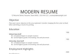 resume objective exles for service crew job resume sle jollibee crew resume ixiplay free resume sles