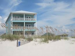 Summer House On Romar Beach 14 Bedroom Gulf Front W Private Pool And Boardwalk Endurance Ii