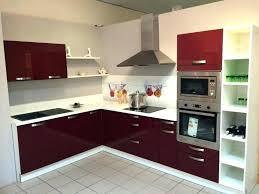 marchand de cuisine sol de cuisine cuisines byc bilalbudhani me