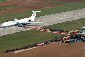 oryx blog the korean people u0027s air force inventorised