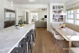 kitchen astounding built in bench seat kitchen kitchen table