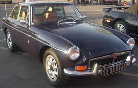 mg gallery of mg mgb