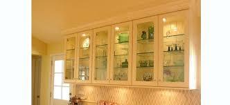 Led Lights Kitchen Cabinets Kitchen Cabinets With Lights Under Cabinet Led Lighting Track