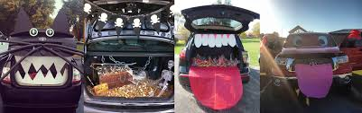 safety tips for decorating and customizing your used car wbtv
