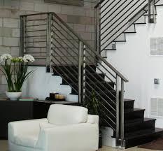 best iron stair railing ideas latest door u0026 stair design