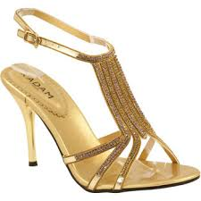 gold wedding shoes for lovely gold wedding shoes for brides glamorous gold wedding shoes