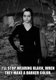 Addams Family Halloween Costumes 25 Addams Family Ideas Addams Family