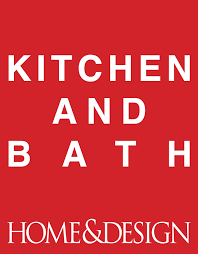 Home Design Magazines Kitchen U0026 Bath Archives Home U0026 Design Magazine