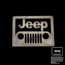 willys overland logo jeep archives speedcult officially licensed