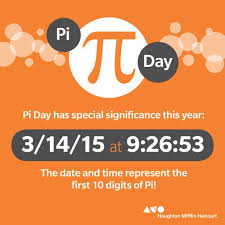21 best math pi day resources images on pi day math