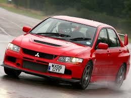 mitsubishi lancer evolution 9 mad 4 wheels 2006 mitsubishi lancer evolution ix mr fq 360