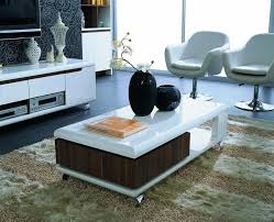 Modern Side Tables Modern Side Tables For Living Room The Don T Missing