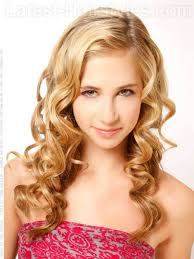 hair stryles for wopmen woht large heads 36 cute prom hairstyles guaranteed to turn heads