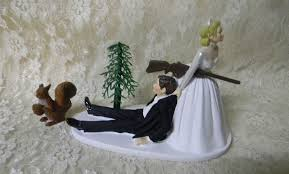 squirrel cake topper 22 wedding cake toppers tropicaltanning info