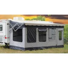 Rv Retractable Awnings Awnings Canopies Sears