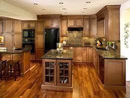 easy kitchen remodel ideas small kitchen renovation ideas interior design