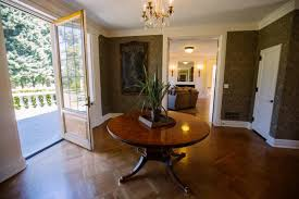 photos 5 8 million seattle home or french chateau villa