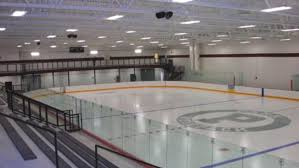 ice arena now state u0027s fifth largest swc bulletin