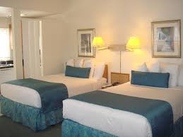beach shell inn fort myers beach fl booking com
