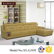 meuble et canape 100 en cuir salon meubles coin canapé en cuir pouf moderne