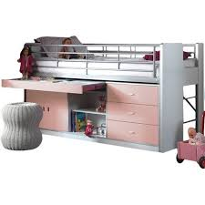 Mid Sleeper Bunk Bed Best 25 Childrens Mid Sleeper Beds Ideas On Pinterest Mid